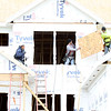knews_tue_609_housingmarket1