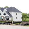 knews_tue_609_housingmarket3