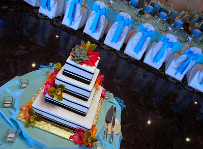 hnews_sat0620_Wedding_Decline_06