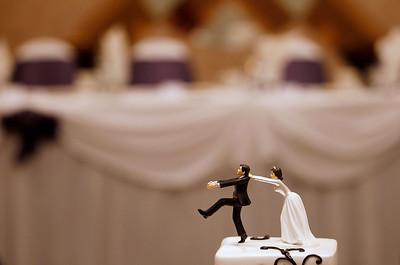 hnews_sat0620_Wedding_Decline_03