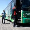 kspts_wed_610_cougarsbus2
