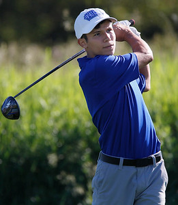 hnews_wed0617_GOLF_MCJGA_08
