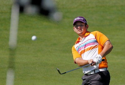 hnews_wed0617_GOLF_MCJGA_02