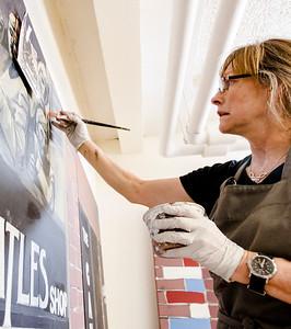 HPLAY_ADV_Liverpool_Painting1.jpg