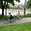 knews_fri_619_flooding