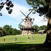 knews_sat_620_windmill1