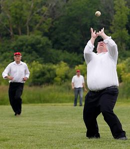 hnews_sun0621_1860_baseball_03