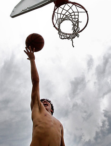 2A_adv_skyward_hoops