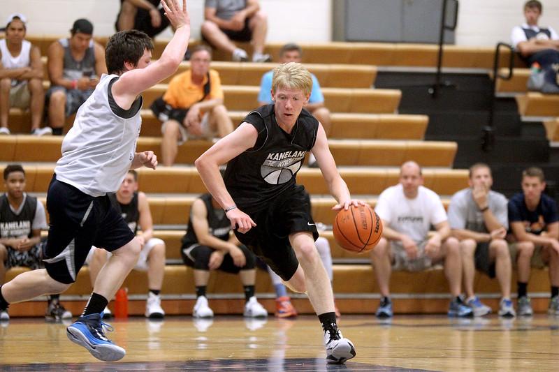 kspts_thu_625_basketball5