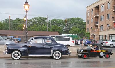 Lombard Summer Car Show Season Opens My Suburban Life Photos