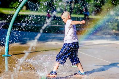 hnews_thur0609_Splash _Park .jpg