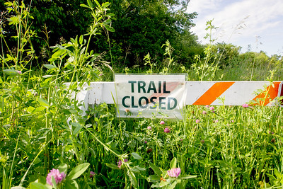 hnews_adv_Trail_Closed2.jpg