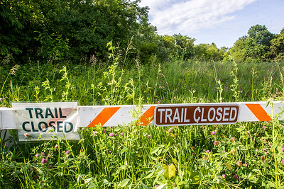hnews_adv_Trail_Closed1.jpg