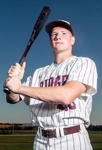 hspts_adv_AOY_Baseball_Jon_Tieman3.jpg