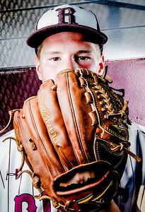 hspts_adv_AOY_Baseball_Jon_Tieman5.jpg