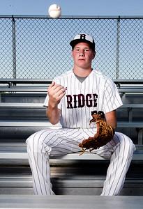 hspts_adv_AOY_Baseball_Jon_Tieman6.jpg