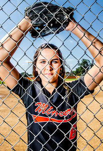 hsptss_adv_AOY_Softball_Alex_Martens_COVER.jpg