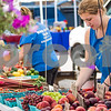 dnews_3_0603_FarmersMarket