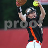 dspts_Cover_0610_DeKalbSoftball
