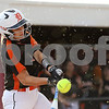 dspts_1_0610_DeKalbSoftball