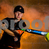 dspts_1_adv_SoftballPOY_MorganNewport