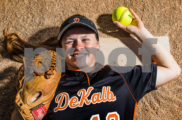 dspts_2_adv_SoftballPOY_MorganNewport