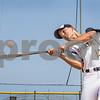 dspts_1_adv_BaseballPOY_MichaelBeaudoin
