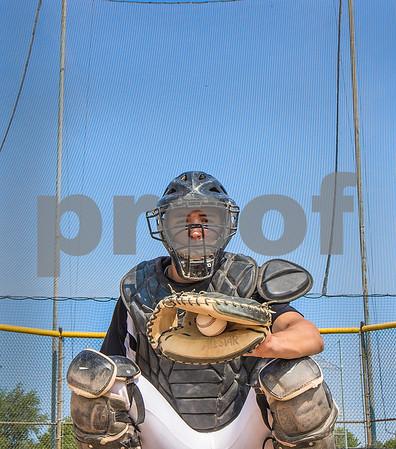 dspts_Cover_adv_BaseballPOY_MichaelBeaudoin