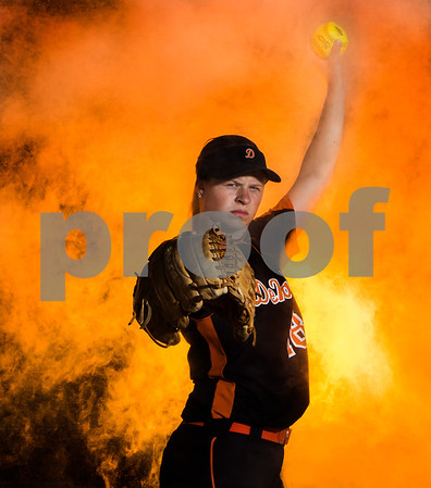 dspts_Cover_adv_SoftballPOY_MorganNewport