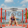 dspts_Cover_adv_GTrackPOY_SavannahLong