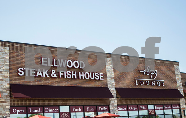 dnews_0614_EllwoodSteakandFishHouse
