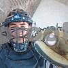 dspts_2_adv_BaseballPOY_MichaelBeaudoin