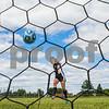 dspts_Cover_adv_SoccerPOY_EllaHolland