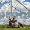 dspts_1_adv_SoccerPOY_EllaHolland