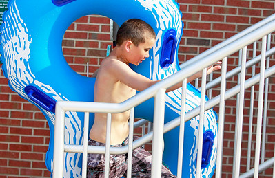 lcj_0616_Gu_Aquatic_Center05