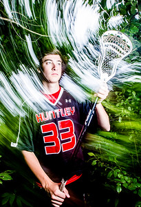 hspts_adv_AOY_Lacrosse_Collin_FIscher1.jpg