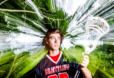 hspts_adv_AOY_Lacrosse_Collin_FIscher2.jpg