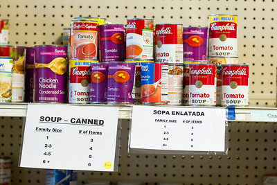 hnews_adv_Food_Pantry_3.jpg