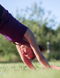 hnews_adv_yoga4.jpg