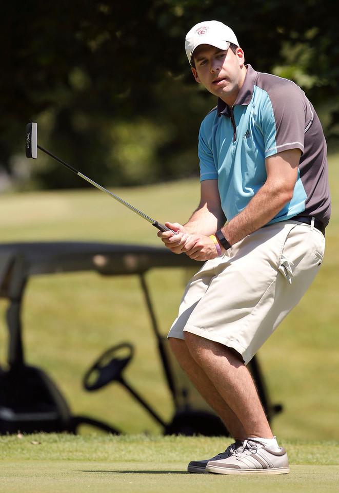 hspts_sat625_golf_mc_amateur_Bauman