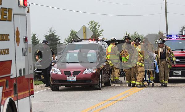 dnews_0624_PlankRdAccident