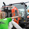 dnews_Cover_0624_FarmSafetyCamp