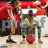 dnews_2_0623_CampPowerBowling