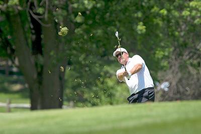 hspts_sun626_golf_mc_amateur_sawtell, steve_2.jpg