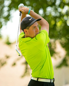 hspts_sun626_golf_mc_amateur_haussmann, matt_1.jpg