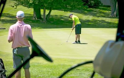 hspts_sun626_golf_mc_amateur_haussmann, matt_2.jpg