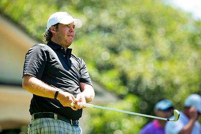 hspts_sun626_golf_mc_amateur_allen, ben_1.jpg