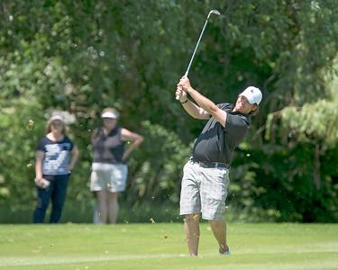 hspts_sun626_golf_mc_amateur_allen, ben_2.jpg