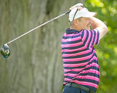 hspts_sun626_golf_mc_amateur_waytula, ron.jpg
