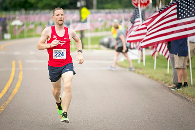 hnews_mon627_patriot_run_6.jpg